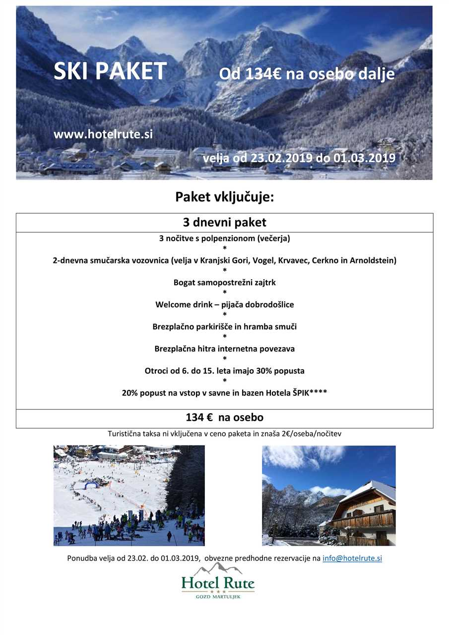 ski-3dni