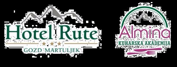 logo-zdruzen-trans