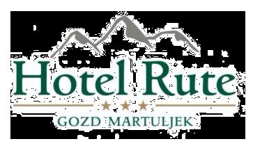 hotel-rute-logo